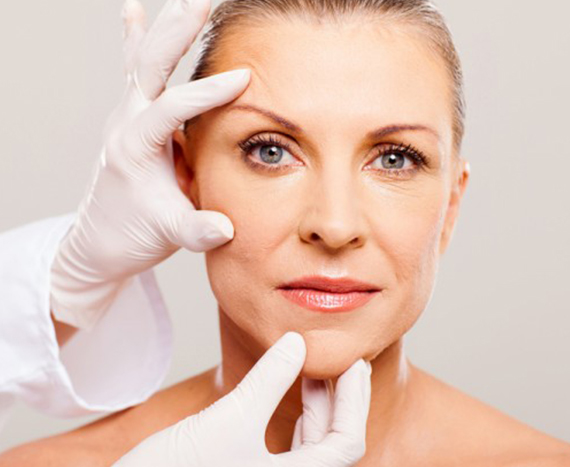 Dermal Fillers and Facial Injections